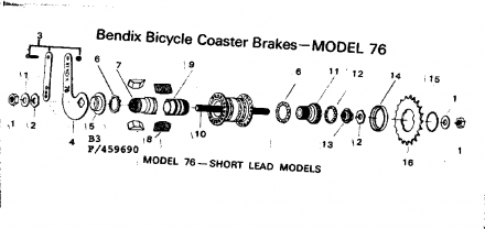 Bendix 76 Short lead.png