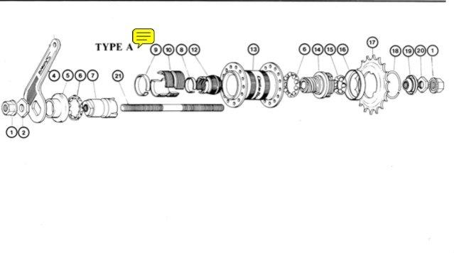 841F449B-4D58-4730-B2D4-243CB5601D4F.jpeg