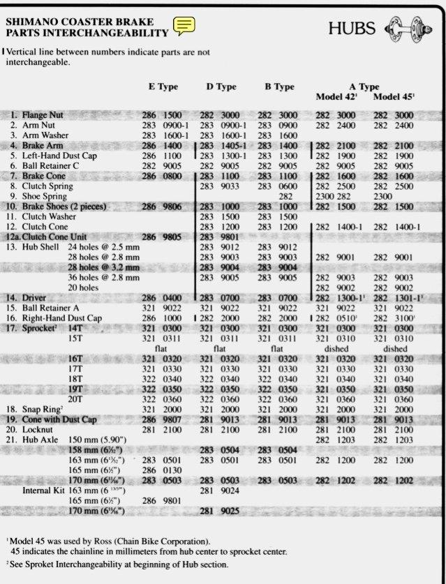 FE22397F-82D7-4B49-8DF5-868D9179D988.jpeg