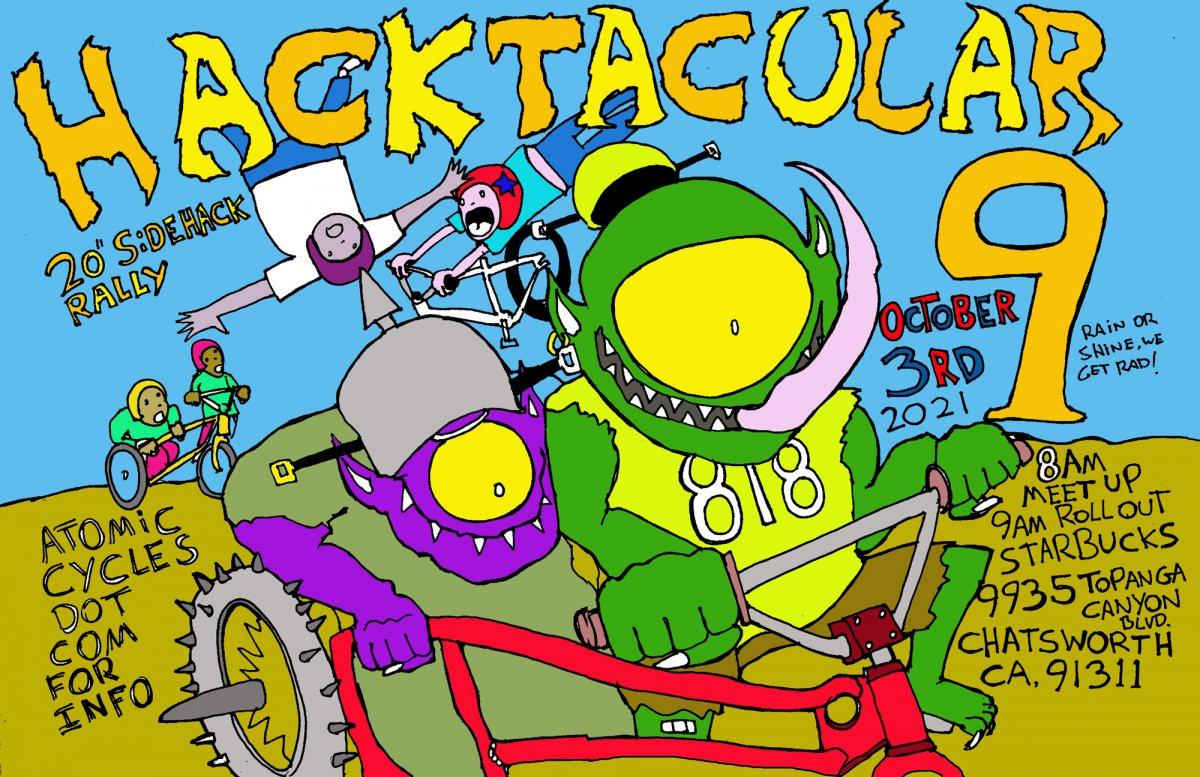 hacktacular9flyer.jpg