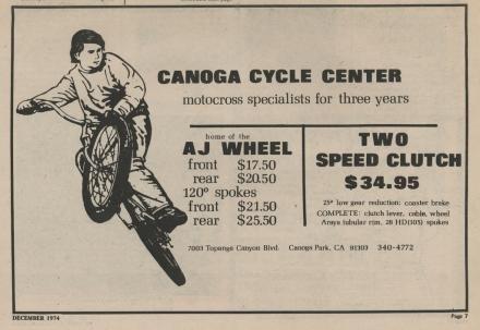 aj wheel 2 speed.jpg